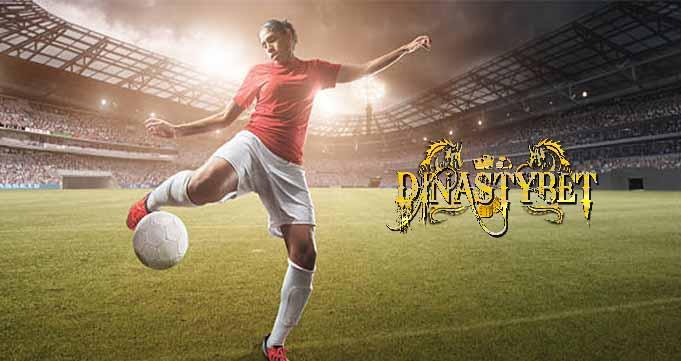 Kenali Tentang Pasaran Bola Online Yang Menguntungkan